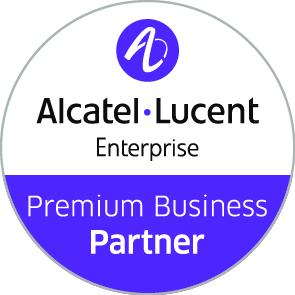 Call-Data-Systems GmbH Alcatel-Lucent PREMIUM BUSINESS PARTNER